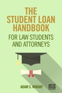 The Student Loan Handbook